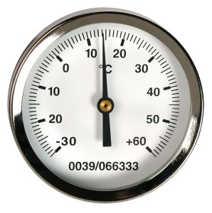 0039-066333-magnetic-dial-thermometer-197-p
