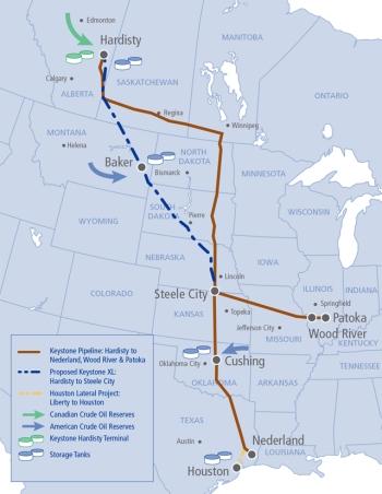 TransCanada-Keystone-Pipeline-System-Map-2015-06-08