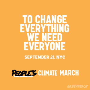 climatemarchpic